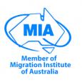migration institute
